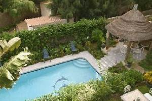 Price List For Cleaning Houses Holiday House Dakar House Villa Dakar N 39 Gor For Rent 4