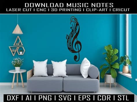Mini canvas art for wall art ideas and interior paint color within small canvas wall art. Pin on 2d wall art diy ideas