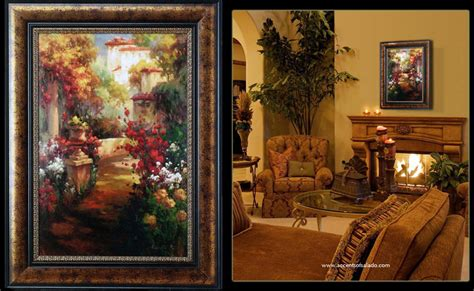 tuscan style wall decor world wall decor ideas pictures to pin on