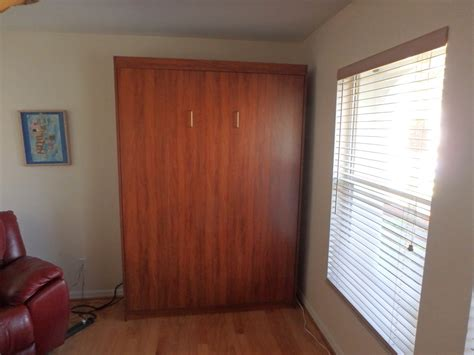 fort myers murphy bed company fort myers murphy bed