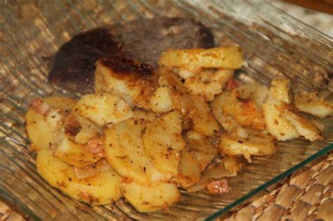 images  cookeo recettes  pinterest  pot