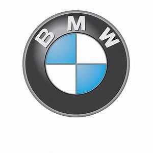 Garage Bmw Paris : bmw mini paris v lizy garage automobile 39 avenue louis br guet 78140 v lizy villacoublay ~ Gottalentnigeria.com Avis de Voitures