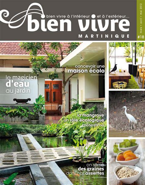 quartz plan de travail cuisine bien vivre martinique mars 2012 by bien vivre issuu