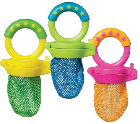baby mesh feeder tommee tippee fresh food feeder reviews productreview au