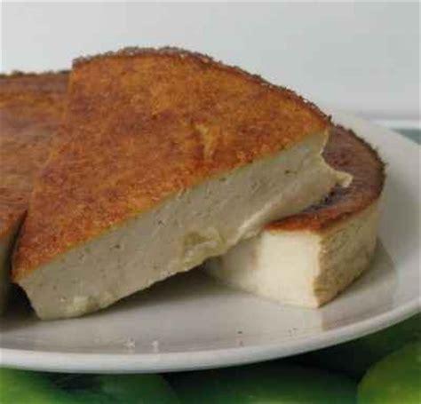recette dessert au lait de coco recette cake ananas et lait de coco 750g