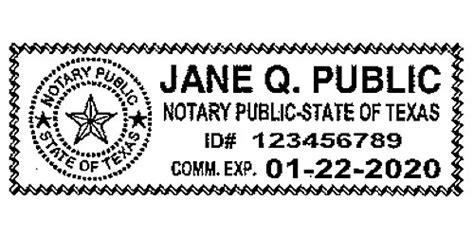 bureau notarial store state notary bureau notary