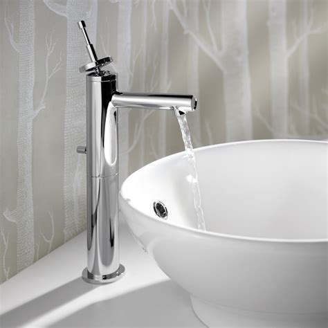 kitchen sinks with faucets combos square vessel sink faucet combo 8600