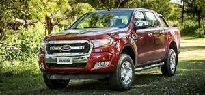 Ford Mundo Repuestos