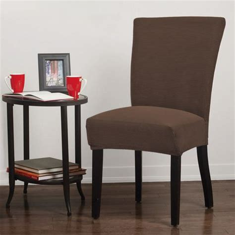 parsons chairs walmart canada 100 parson chair slipcovers canada furniture