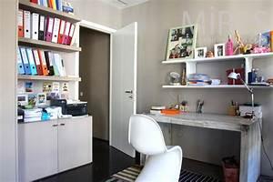 Bureau Pour Chambre : delicieux bureau de chambre ado 12 bureau chambre pour ado et plus c0909 hoze home ~ Teatrodelosmanantiales.com Idées de Décoration