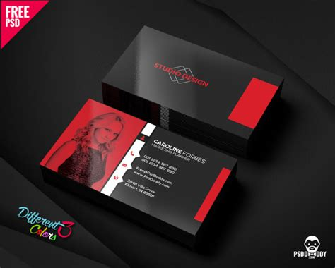 [free] Business Cards Templates Psd Bundle Blank Grey Business Cards Maskcara Beauty How Many In A Box Ulta Magnetic Wholesale Word Tesco Bulk Cheap