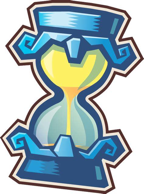 Phantom Hourglass Zeldapedia The Legend Of Zelda Wiki
