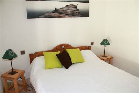 yourte chambre d hote maison d hote annecy gorgeous chambrs d hotes chambre