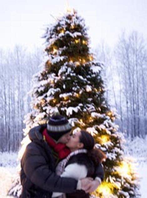 milano christmas kiss  ubi banca  lilt  aiuto dei