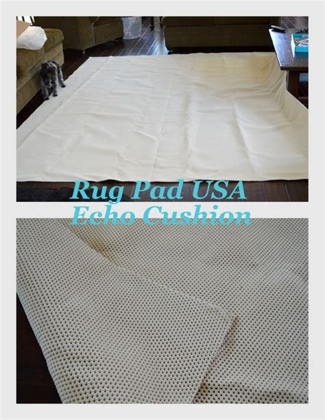 Rug Pads Usa by Summer Decorating In The Family Room My Uncommon Slice