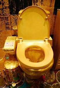 kim kardashian kanye west spend 750k on gold plated