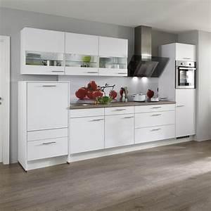 Günstige Küche Mit Geräten : einbauk che mit ger ten ~ Indierocktalk.com Haus und Dekorationen