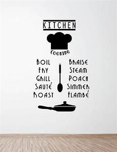 Stunning Stencil Da Stampare Per Cucina Gallery Ideas