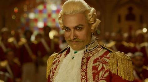 thugs  hindostan box office prediction aamir khan