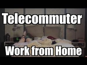 Things Only Peo... Work From Home