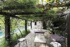 Country Garden Design : traditional french country home ~ Sanjose-hotels-ca.com Haus und Dekorationen