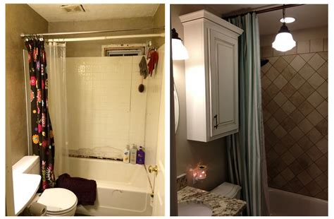 bathroom makeover sweepstakes small market radio stations drive 5k with bathroom 10981
