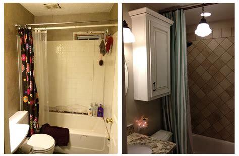 Smallmarket Radio Stations Drive $5k With Bathroom