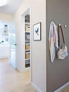 innengestaltung wohnzimmer die besten 17 ideen zu flur farbe auf flur lackfarben und flur farben