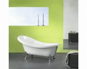 Bilder Freistehende Badewanne : freistehende badewanne ottofond jarvis 1740x815 mm jetzt kaufen bei hornbach sterreich ~ Bigdaddyawards.com Haus und Dekorationen