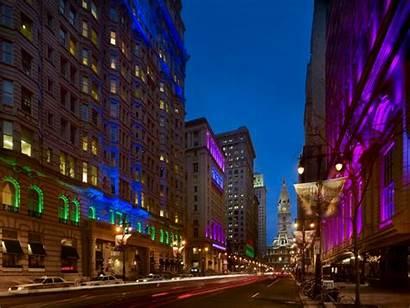 Avenue Arts Philadelphia Pa