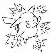Cartoon   Printable Legendary Pokemon Coloring Pages   Coloring Tone  Printable Pokemon Coloring Pages Legendaries