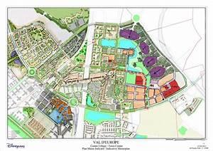 Plan Val D Europe : pss discussion ca ve val d 39 europe 77 mlv ~ Dailycaller-alerts.com Idées de Décoration