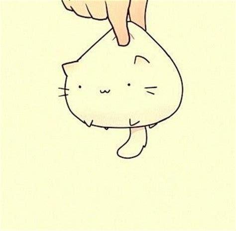 cute cat drawing ideas  pinterest