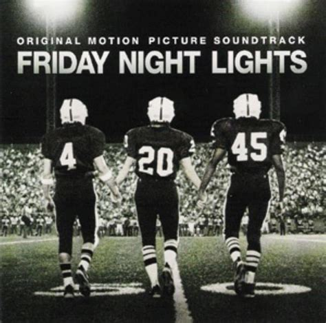 friday night lights movie free explosions in the sky friday night lights original motion
