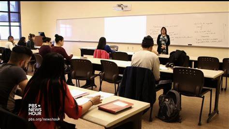 community college   rid  remedial