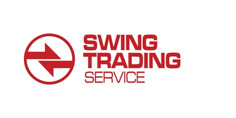 swing trader swing trading 4 year anniversary special save 85 wall
