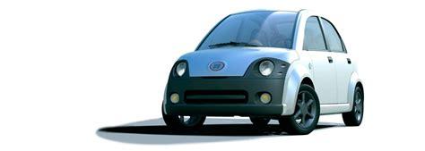 Designer Auto, Car Engineering, Car Styling, Automotive