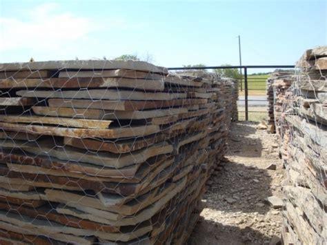 flat flagstone top 28 flat flagstone top 28 flat flagstone natural