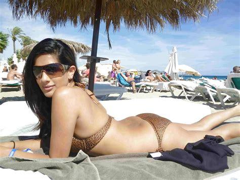 Indian Honeymoon Nude Pics Of Newly Married Wife