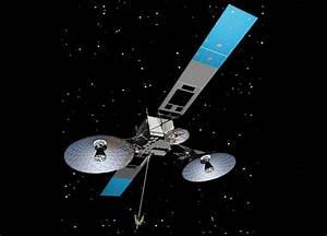 Real Space Satellites | www.imgkid.com - The Image Kid Has It!