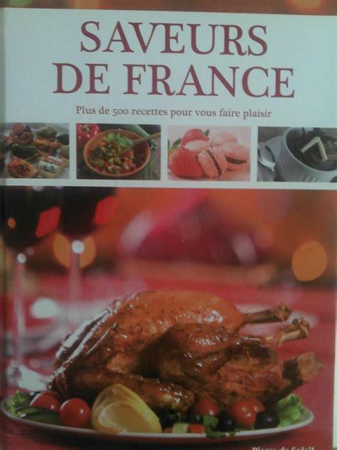 mon livre de cuisine voici mon nouveau livre de cuisine