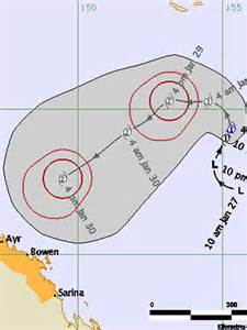 bureau weather mackay weather bureau image search results