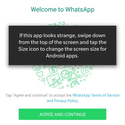 how to get whatsapp on blackberry 10 tech advisor