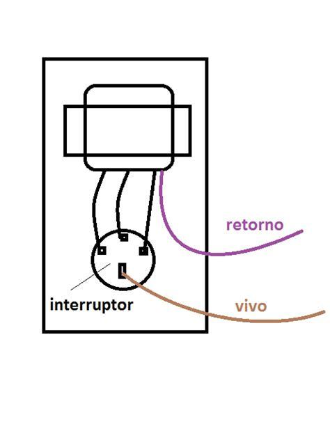 solucionado ventilador de techo diplomatic electricidad domiciliaria yoreparo