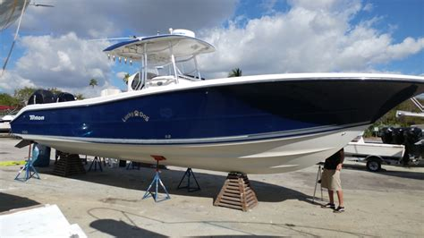 florida boat wraps high quality boat wraps graphics
