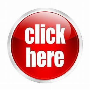 Harlem Globetrotters - Colorado Springs Advertising and ...