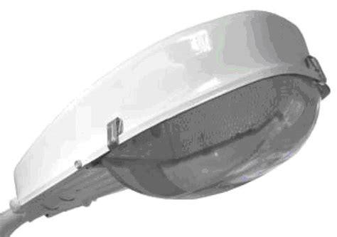 220 вольт купить светильники уличные в г москва цены в нашем интернетмагазине