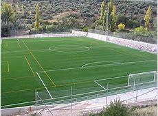 Como se dice campo de futbol en ingles Blog de bspellingcom