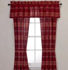 Bahama Drapes - bahama curtains drapes and valances for sale ebay