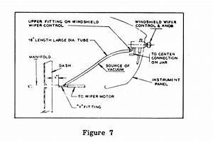 Diagrams Wiring   1951 Willys Pickup Wiring Diagram